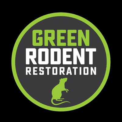 Avatar for Green Rodent Restoration