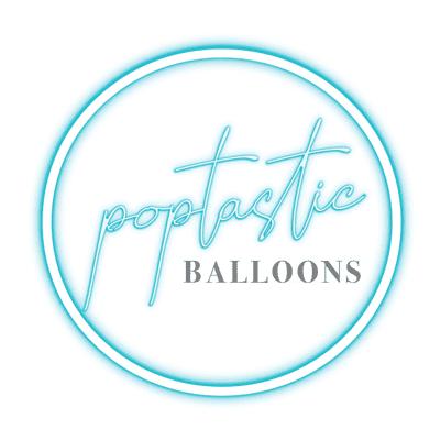 Avatar for Poptastic Balloons