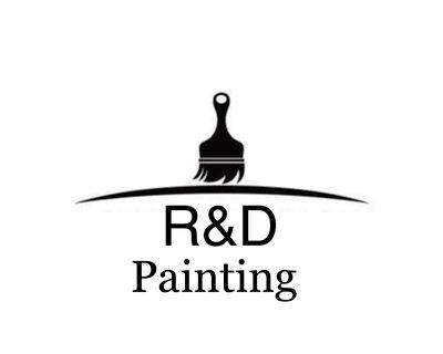 Avatar for R&D Painting LLC