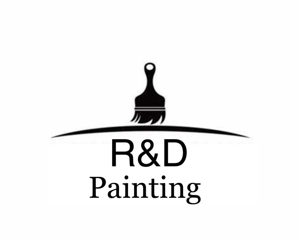 R&D Painting LLC