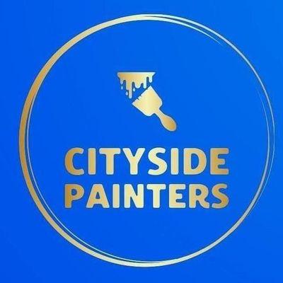 Avatar for Cityside painters