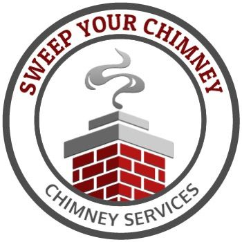 Sweep Your Chimney