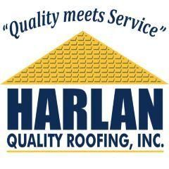 Harlan Quality Roofing, Inc