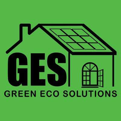 Green Eco Solutions