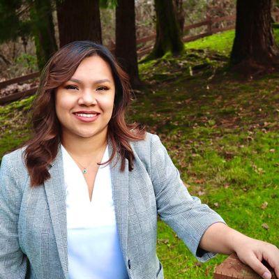 Avatar for Cecilia Arroyo