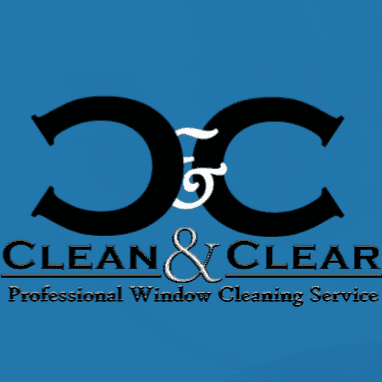 Avatar for Clean & Clear Professional Window Cleaning Service