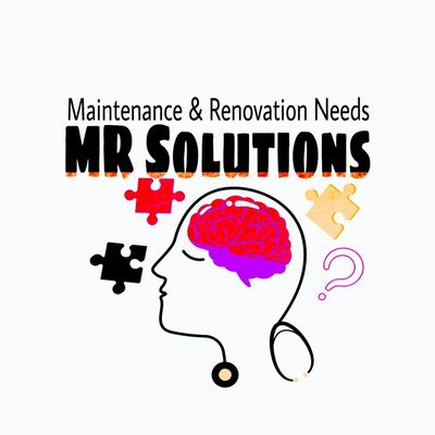 Avatar for MR Solutions