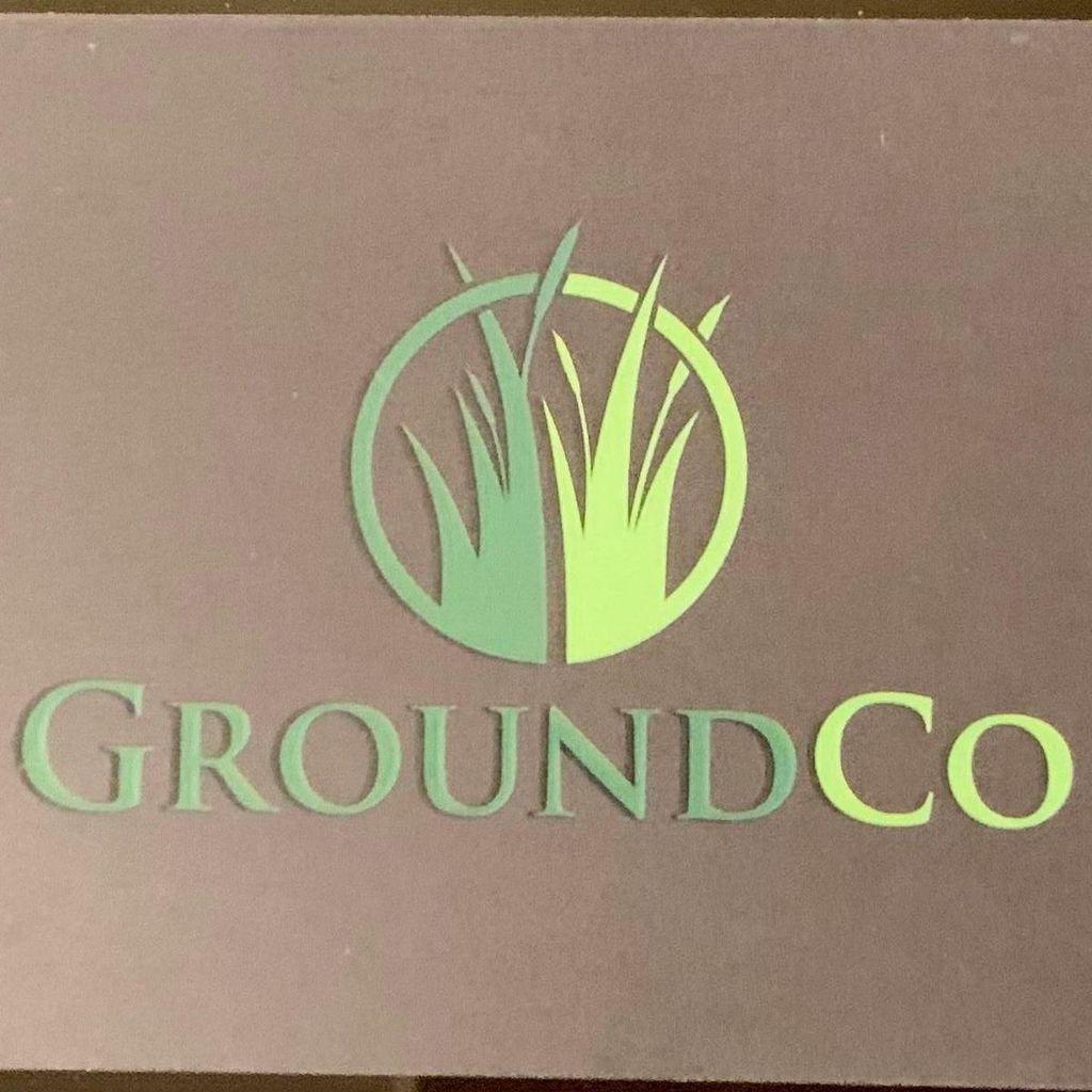 Ground Co., Inc