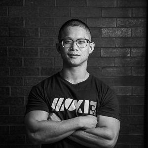 Avatar for Hieu Nguyen
