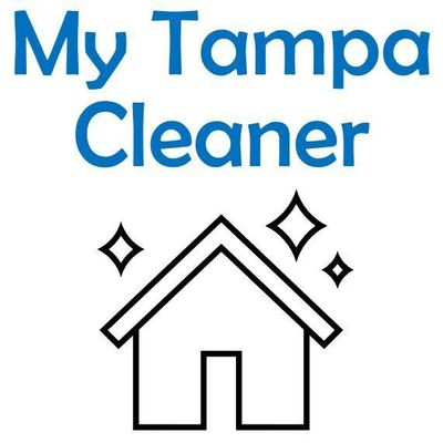 Avatar for My Tampa Cleaner