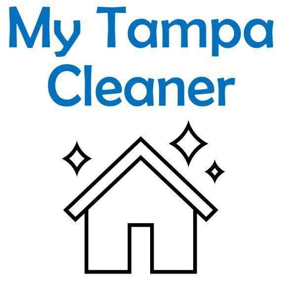 My Tampa Cleaner