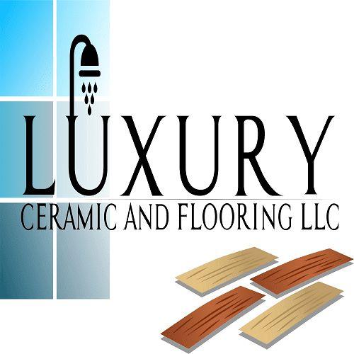 Luxury Ceramic and Flooring LLC