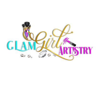 Avatar for Glam Girl Artistry