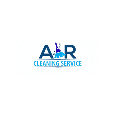 Avatar for AR Cleaning Service