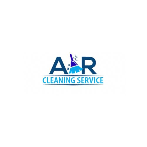 AR Cleaning Service