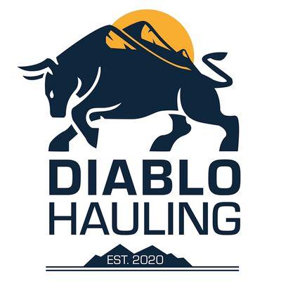 Avatar for Diablo Hauling