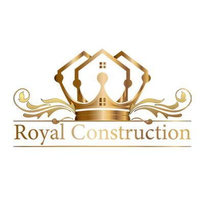Avatar for Royal-Construction & Solar