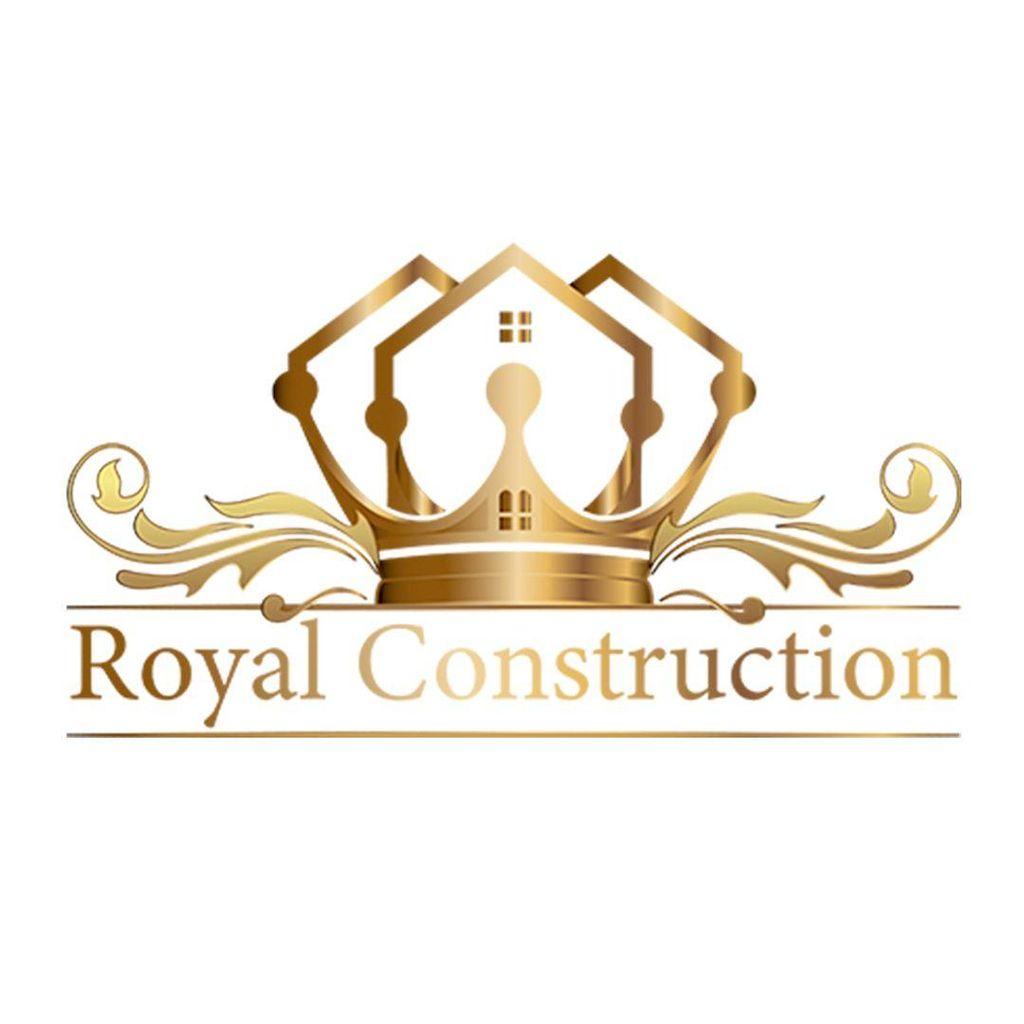 Royal-Construction & Solar