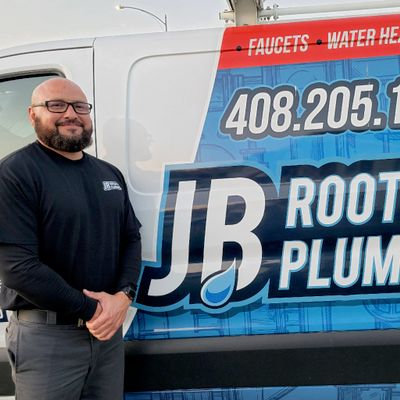Avatar for JB Rooter and Plumbing Inc
