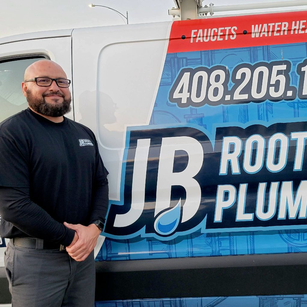 JB Rooter and Plumbing Inc
