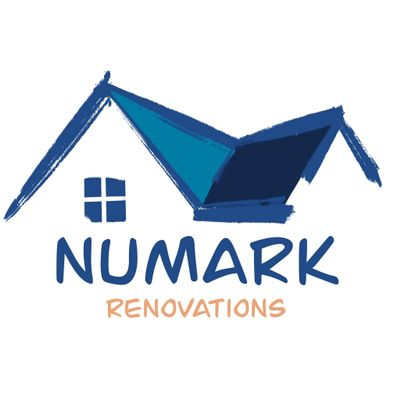 Avatar for NuMark - Handyman Division
