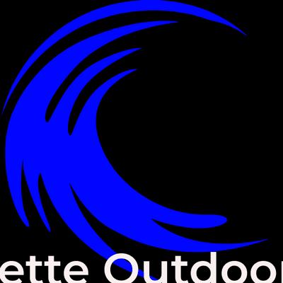 Avatar for Willamette Outdoor Wash LLC