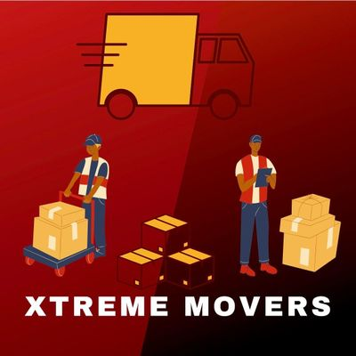 Avatar for Xtreme movers