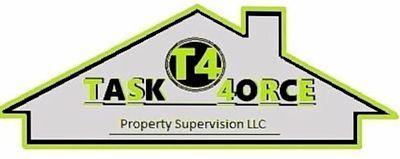 Avatar for Task 4orce LLC
