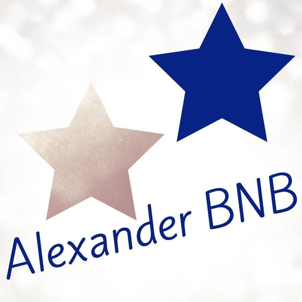 Alexander BNB