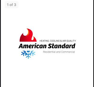 Avatar for American Standard AC, LLC