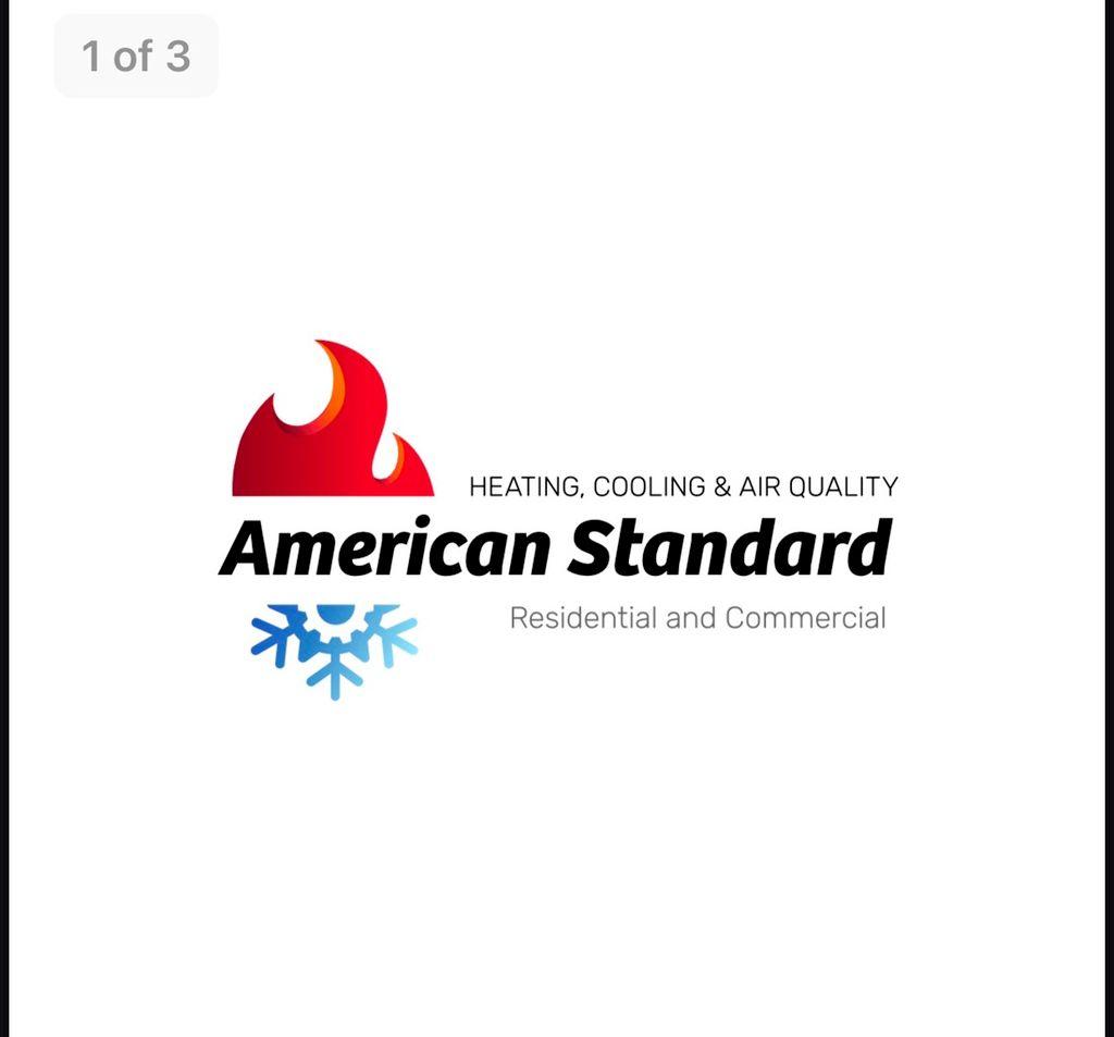 American Standard AC, LLC