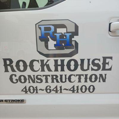 Avatar for Rock House Construction
