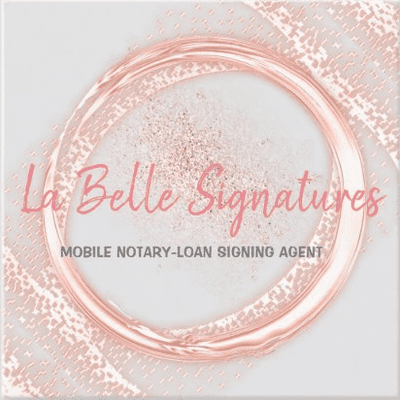 Avatar for La Belle Signatures LLC
