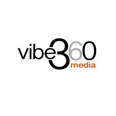 Avatar for Vibe 360 media