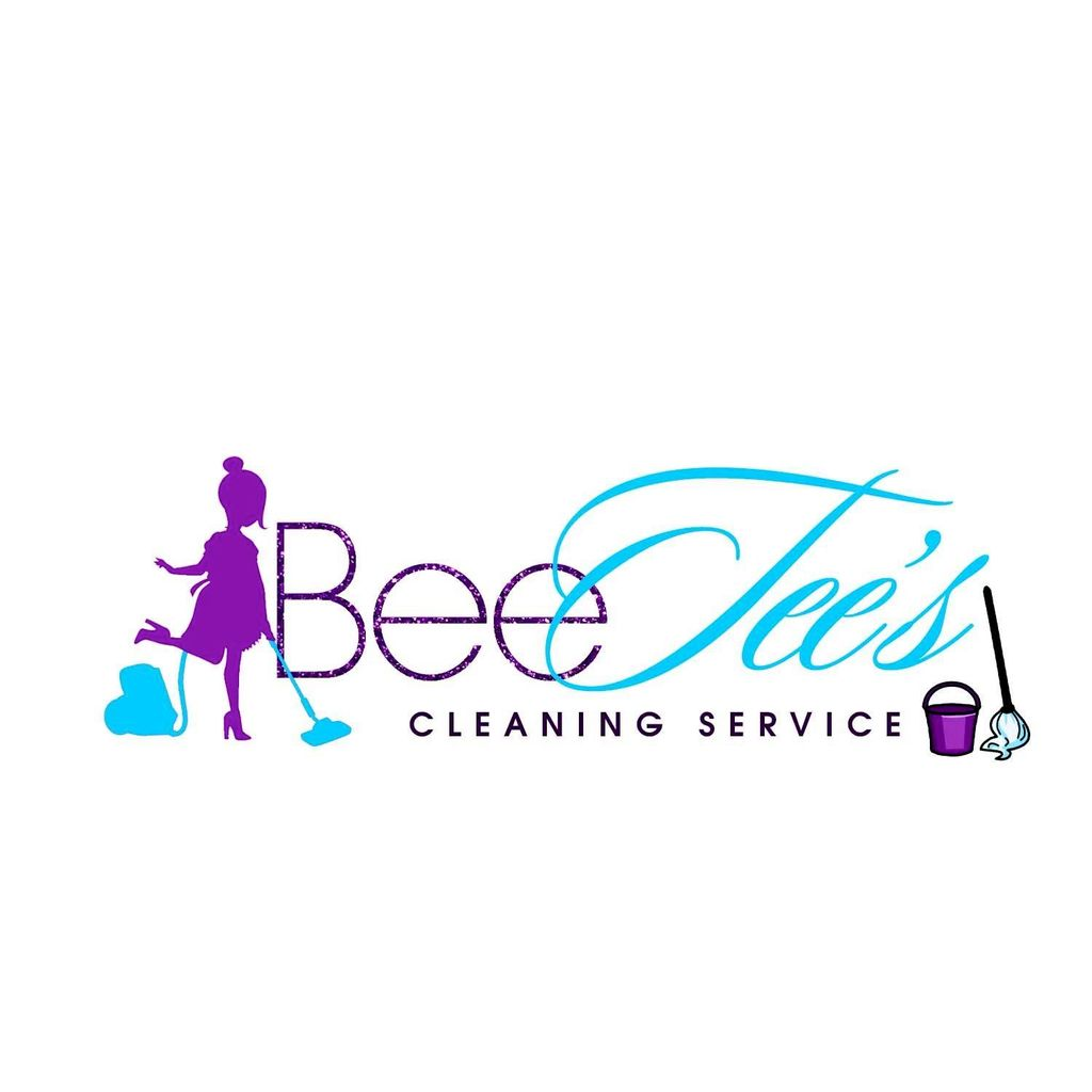BeeTees cleaning services