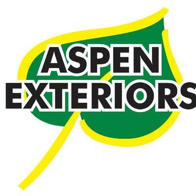 Avatar for Aspen Exteriors