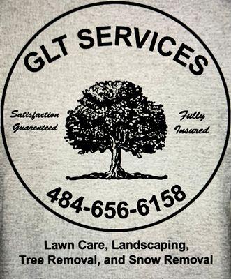 Avatar for GLT Services