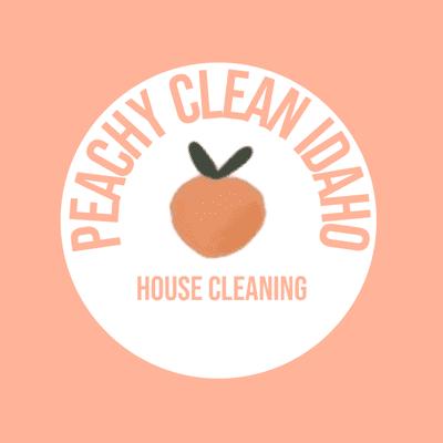 Avatar for Peachy Clean Idaho
