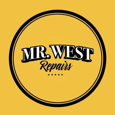 Avatar for Mr. West Repairs