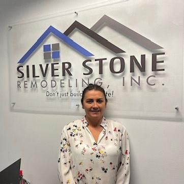 silver stone remodeling inc .