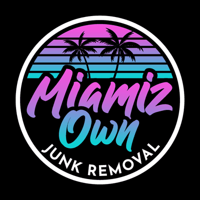 Avatar for Miamiz Own Junk Removal