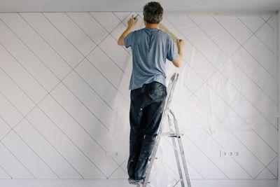 Avatar for WP Painting & Handyman