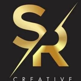 Avatar for S & R inc