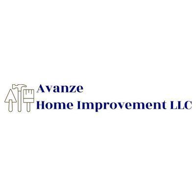 Avatar for Avanze Home Improvement LLC