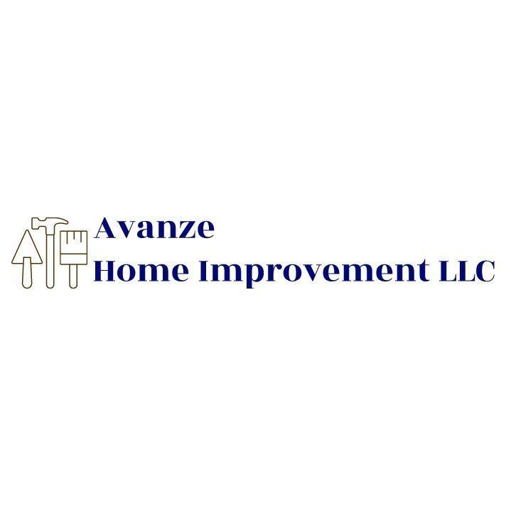 Avanze Home Improvement LLC