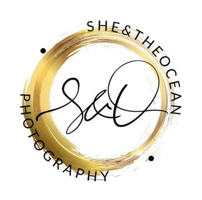 Avatar for she&theOcean Photography