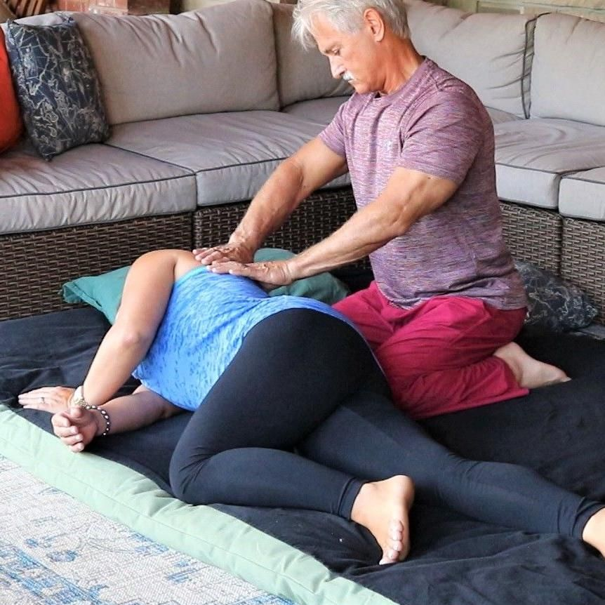 Functional Integrated Therapies