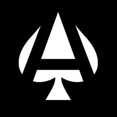 Avatar for Ace Appliance Repair