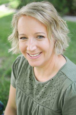 Avatar for Abby Leete, Massage Therapist