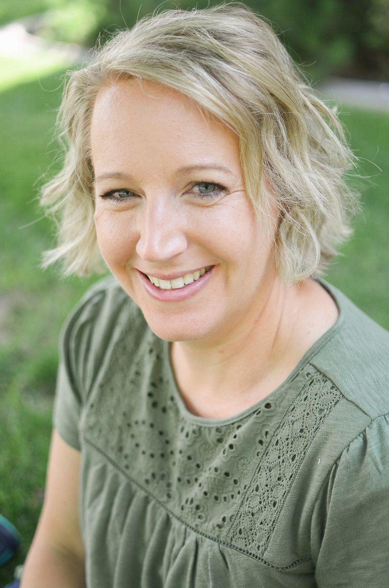 Abby Leete, Massage Therapist
